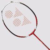 Yonex Voltric 3 Strung Badminton Racquet