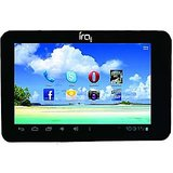 7'' 3G BSNL ICON Tablet Pc Android 4.0