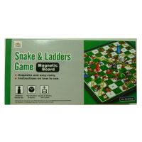 Snake And Ladders Game SC5430