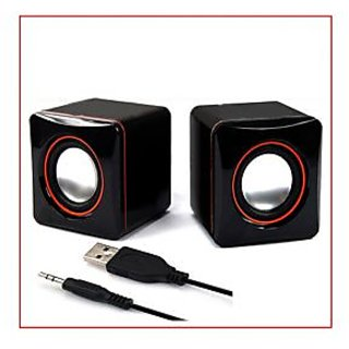 Maxicom-Usb-Mulitimedia-Speakers-2.0