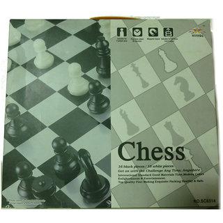 Chess SC8514