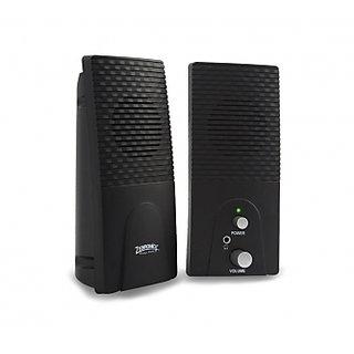 Speaker Zebronics S310 (Club) 2.0