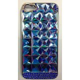 Crystal Cover Case For IPhone 5 - Made With SWAROVSKI ELEMENTS