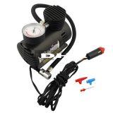 12v Car Auto Electric Portable Pump Air Compressor