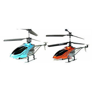 stores that sell remote control helicopters with 4 Channel Gyro Rc Helicopter Fq 777 Lh 1107 on 4 Channel Gyro Rc Helicopter Fq 777 Lh 1107 additionally 32270982932 besides Night Flying Remote Radio Control Helicopter Rc Wireless Toys For Kids 19 5cm 3 as well 32819125592 also Metal Structure Radio Control Helicopter Ben 10 1.