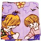 Baby Blanket 001