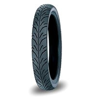 MRF - 2 Wheeler Tyres - Nylogrip ZRY N6 - 100/90 R18 (56P)