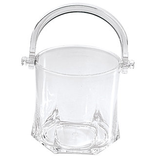 Polycarbonate Ice Bucket