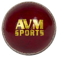 Avm Paxton Leather Ball