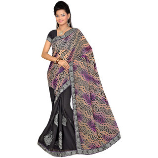 Fancy Desiner Sarees