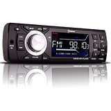 Combo Of Car MP3 +  USB+ FM + FREE Tweeters + Waranty