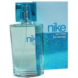 Nike Up Or Down Eau De Toilette - 75 Ml (For Women)