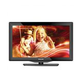 PHILIPS 22PFL2658 22 Inches Full HD LCD Television
