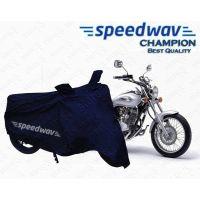 Speedwav Champion Bike Body Cover For Bajaj Avenger