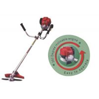 Petrol Brush Cutter Greaves CG 530