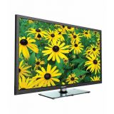 Haier LE32A700 32 Inches 3D LED Television