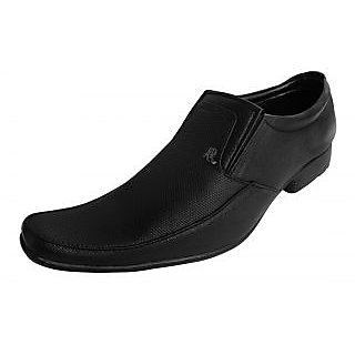 Men's Formal Shoes / Men's Formal Office Shoes