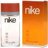 Nike Ride Eau De Toilette - 75 Ml (For Men)