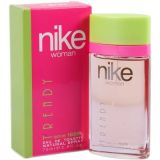 Nike Trendy Eau De Toilette - 75 Ml (For Women)