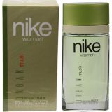 Nike Urban Musk Eau De Toilette - 75 Ml (For Women)