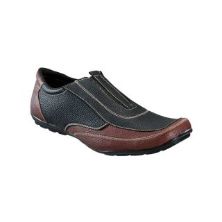 Yepme Men Stylish Black Casual Shoes