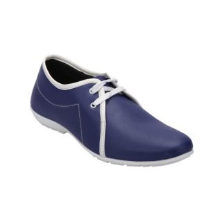 Yepme Men's Stylish Blue Casual Shoes
