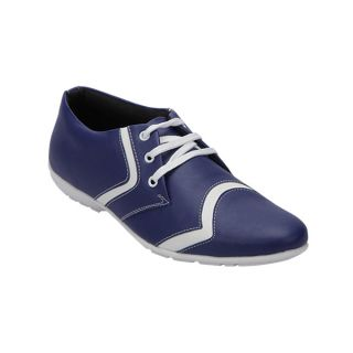 Yepme Men's Blue Shoes