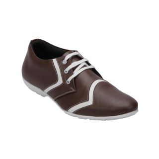 Yepme Men's Tan Casual Shoes