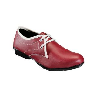 Yepme Men's Cherry Casual Shoes