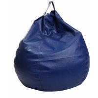 Comfort Bean Bag Cover XL