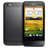 New HTC ONE V Android Smart Mobile PHone