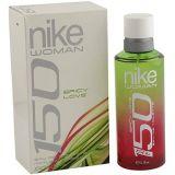 Nike N150 Spicy Love Eau De Toilette - 150 Ml (For Women)