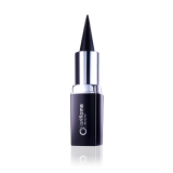 Beauty Kajal Eye Liner