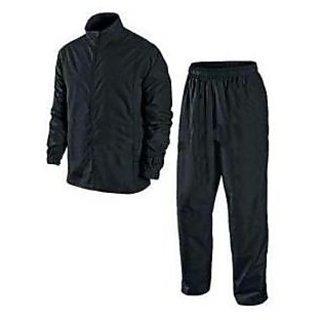 Rain Breaker Complete Rain Suit With Carry Bag