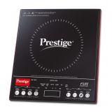 Prestige Induction Cooktop / Cooker PIC 3.0 V2