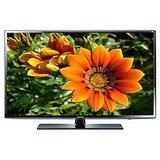 Samsung UA32EH6030E LED 32 Inches Full HD 3D Television