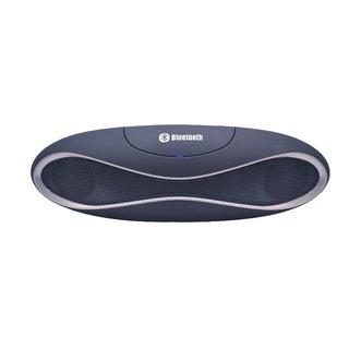 BLUETOOTH-SPEAKER-WITH-CONTROL-TALK-&-FM-(SM-131BT)