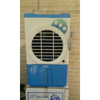 MAGIC SUMMER 12 INCHES AIR COOLER @ ONLY 3399/