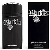 Paco Rabanne Xs Black Man - 100 Ml