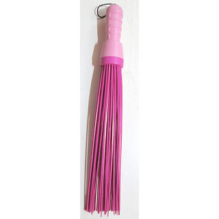 Bathroom Cleaning Broom