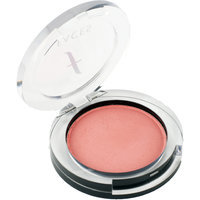 FACES Glam On Perfect Blush-Coral Pink