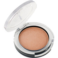 FACES Glam On Perfect Blush-Gold Dust