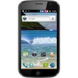Videocon A45 Mobile Phone Black Colour