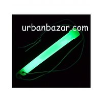 Neon Glow Sticks (6 Inch) - Perfect Product For This New Year Party
