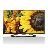 LG 32LN571B HD SMART LED TV SMART SHARE INTEL'S WIDI *WiFi