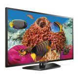 "Compare LG 32LN5400 32"" LED TV Full HD Virtual Surround Sound   FREE SHIPPING at Compare Hatke"