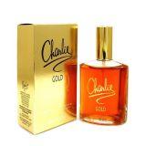 Revlon Charlie Gold Eau De Toilette - 100 Ml (For Women)