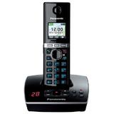 Panasonic KX-TG 8061 Cordless Phone