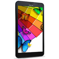 BSNL Penta Smart PS650 3G Calling Tablet Black