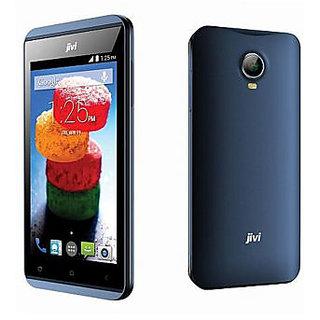 Jivi JSP Q56 (512MB RAM, 4GB)